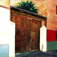 CalleVelascoNum4(PuertaDeCarruajes).jpg